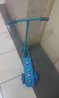 兒童滑板車 滑板車