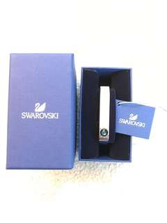 Swarovski bracelet-20% off on listed price 施華洛世水晶手鐲,照價八折