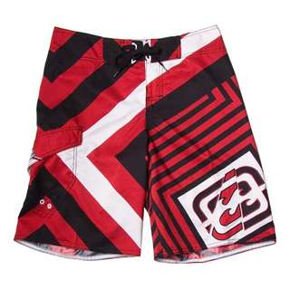Celana Surf Boardshort Billabong Taj Burrow Limited Edition