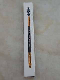 Billion Dollar Brow Brush