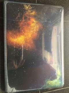 Mac book 13inch hardcover