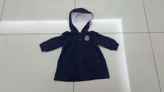 Ralph Lauren Baby Jacket (1-2years) 80cm