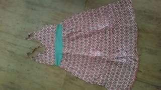bulk preloved kids clothes