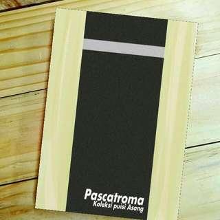 Pascatroma