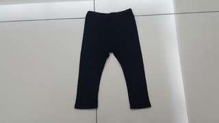 BEBE Baby Pants (18-24years) 90cm