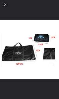 Brand New Bicycle Transport Bag/Carrying bag for easy carry
