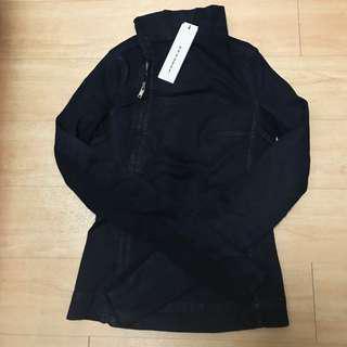70%off  Drkshdw by rickowens denim jacket