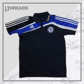 Adidas Chelsea FC Jersey