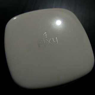 Pixy UV Whitening Loose Powder - Ivory