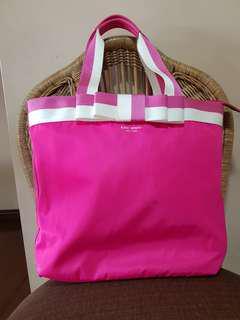 REPRICED Kate Spade bag