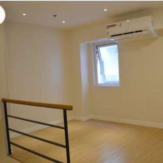 1BR Condominium for Sale in Victoria De Makati - Makati