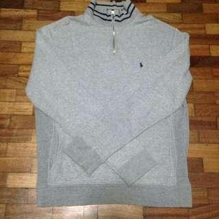 Authentic Ralph lauren sweater