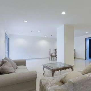 2BR Condominium for Rent in La Maison - Makati