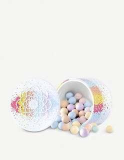 Guerlain Météorites Pearls Rainbow Glow