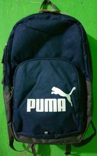 Puma Phase Bagpack