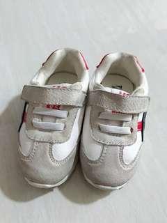 🚚 Toddler Unisex Shoes 12-13cm