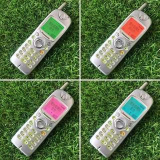 原裝行貨 Panasonic GD92 GD90 GD93 GD52 GD55 GD50 樂聲