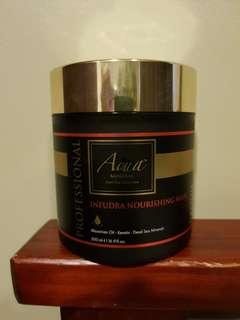 AQUA Mineral Infudra Nourishing Mask