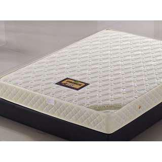 Firm mattress for sale, back/neck/joint pain reliever, single to king