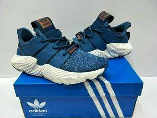 Adidas prophere 7 US
