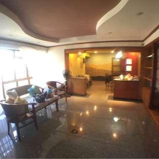 69 Redhill Close 5 Room HDB for rental