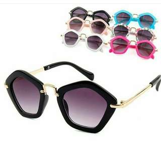 sunglasses anak UV