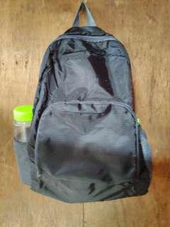 Tas bisa dilipat