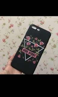 Case iphone 7+ / 7 plus