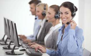 TELEMARKETING (FULLTIME/OFFICE HOUR)