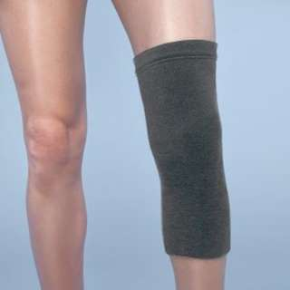 🚚 NEW Knee Support (1 Pair/Pk) Colour: Gray or Ivory