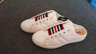 CottonOn Shoes- brand- Rubi