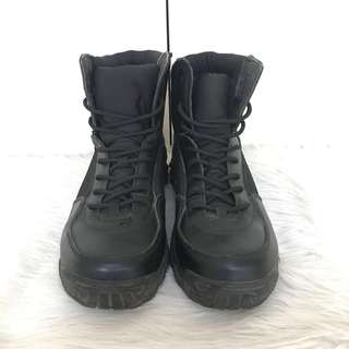 Airsoft Boots