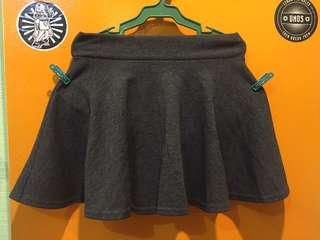 Get Laud (mini skirt)