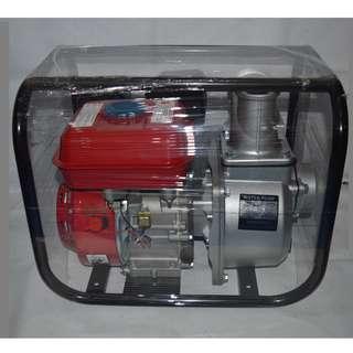 Water Pump-DWP30