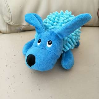Soft Toy incl pos