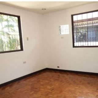 4BR House for Rent in Magallanes - Makati