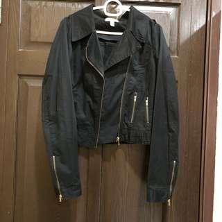 Cotton On Biker Jacket