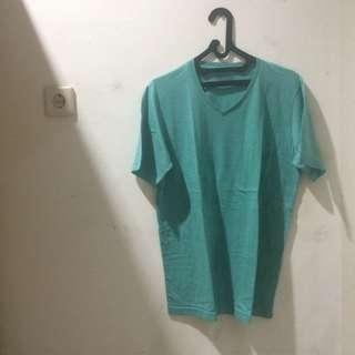 Tshirt tosca polos