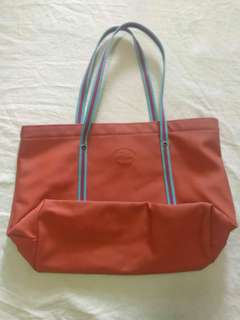 Lacoste Original Shoulder bag