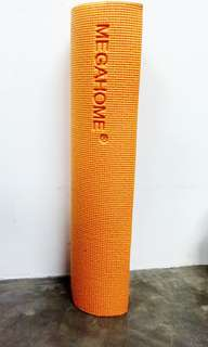 Matras Yoga + Sarung Matras