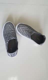 Tracce shoes size 36