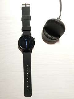 Moto 360 Gen 2 Smart watch
