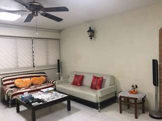 HDB 4 rooms for sales