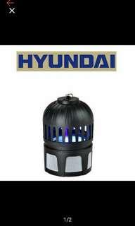Hyundai Mosquito Killer