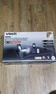 Vtech VC7151-202A 室內無線電話