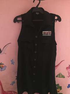 sleeveless tops buy 1 and get 1 for free