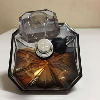 Lancôme - Authentic La Nuit EDP (75ml)
