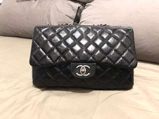 Chanel Bag 30 cm