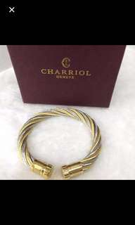 Philippe Charriol Bangle