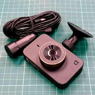 米家行車記錄儀 Mi Dash Cam 車 Cam